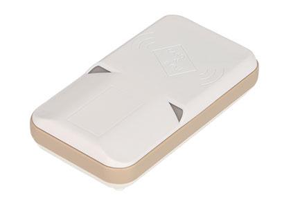 身份证阅读器-HD100