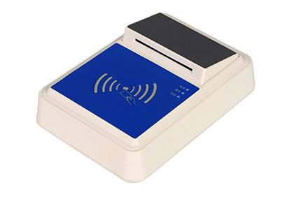 身份证阅读器-HD100SIM